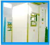 Buy Transfer & Injection Moulding Press