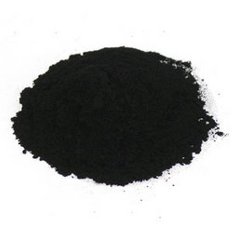 Buy Coconut Base Charcoal Powder