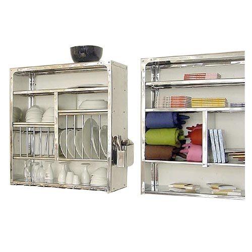 kitchen racks buy in new delhi