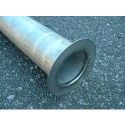 Buy Flanged Pipes