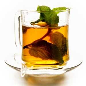 Buy Assam Tea