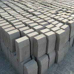Buy Precast Concrete Products, Kerb Stones