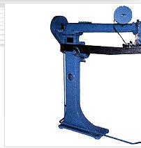 Buy Box Stitching Machine