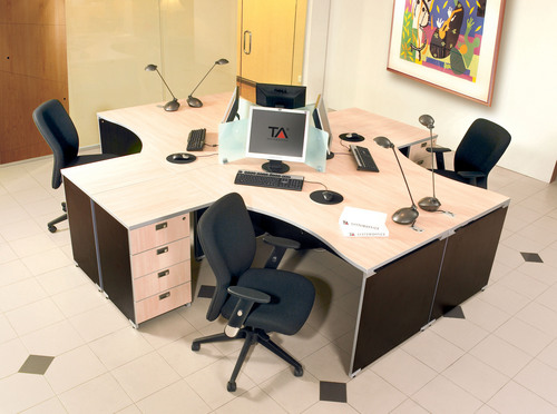 Office table and chair Buy Office table and chair Price Photo
