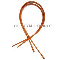 Buy Sutra Neti Catheter