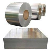 Buy Hot Rolled Steel Sheet