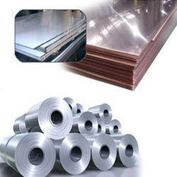 Buy Steel Sheets, Plates & Coils