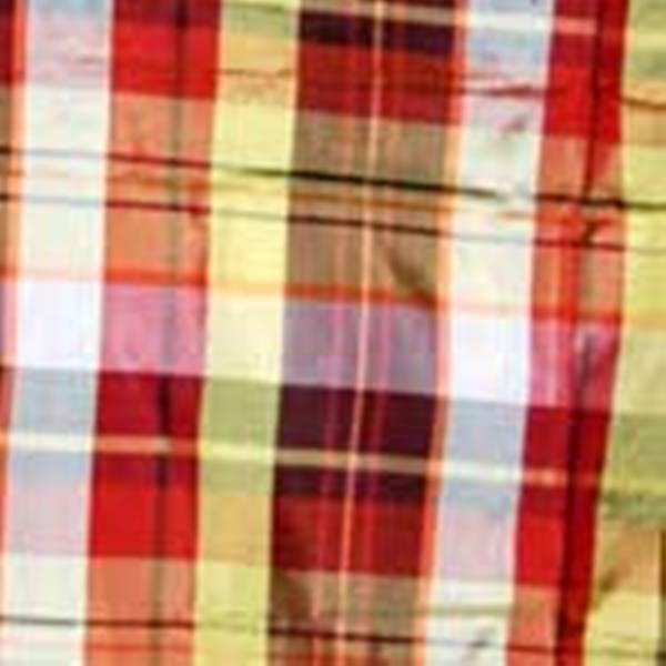 Buy Silk Fabrics