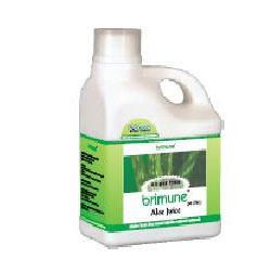 Buy Brimune Aloe Vera Juice