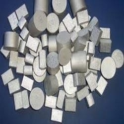 Buy Nickel Scrap
