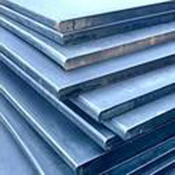 Buy Carbon Steel Plates