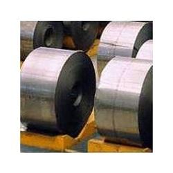 Buy Alloy Steel Sheets