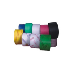 Buy PP Box Strapping