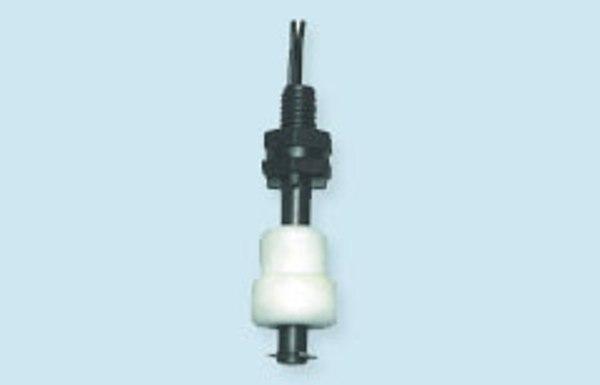 Buy Plastic Vertical Switch
