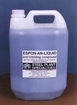Buy Espon-an-liquid (to be used with espon-an-powder)