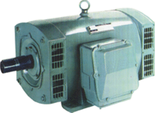 Buy Induction motor Squirrel Cage PTSC