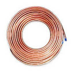 Buy Copper Coils