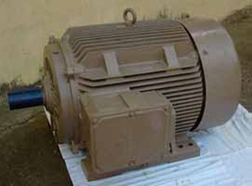 Buy Induction motor