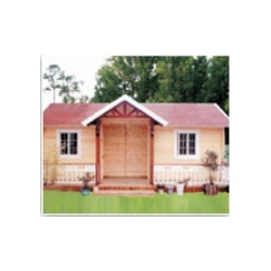 Buy Garden House