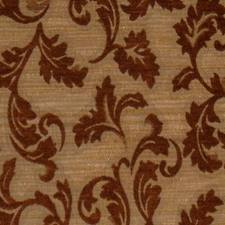 Sofa Cloth Buy In Hyderabad M Corp
