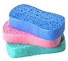 Buy Sponges