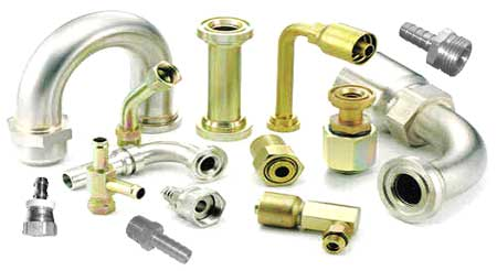 Image result for Hoses - Fittings