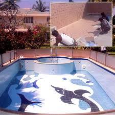 Buy Swimming Pool Builders
