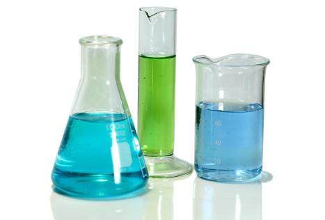 Buy Methyl Magnesium Bromide 1.4M Solution in Tetrahydrofuran. CAS NO 75-16-1