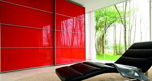 Buy Lacquered Glass