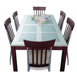 Dining Table Designs With Price. Glass Dining Tables; more