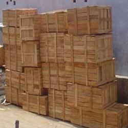 Buy Hard Wood Box