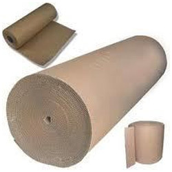 Buy Paper Corrugated Roll