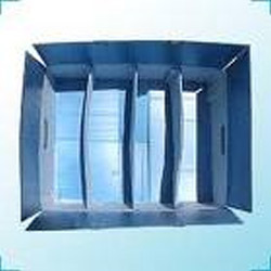 Buy Plastic Corrugated Box