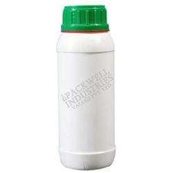 W.M.Bottles (500ml)