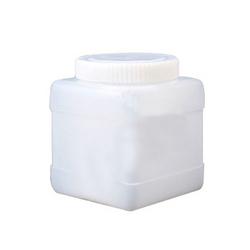 Buy Square Jar (1lt)