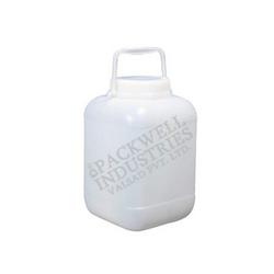 Buy Sqaure Jar (4.5 lt)
