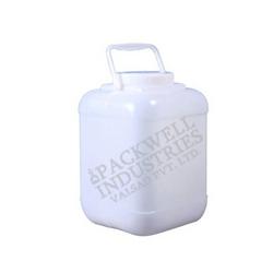 Sqaure Jar (5 lt)