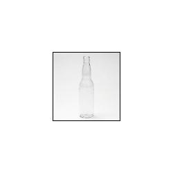 Buy DSW Bottles