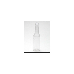 Buy Juice Bottles