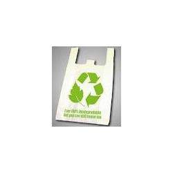 Buy Biodegradable Plastic Bags