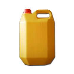 Buy 5 Litre Jerry can ( F- Type )