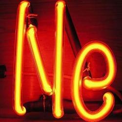 Buy Neon Gas