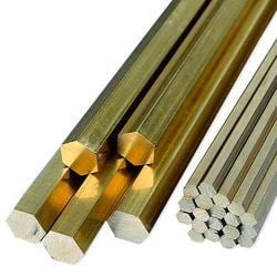 Buy Brass Products