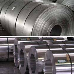 Buy Carbon & Alloy Steel Sheets