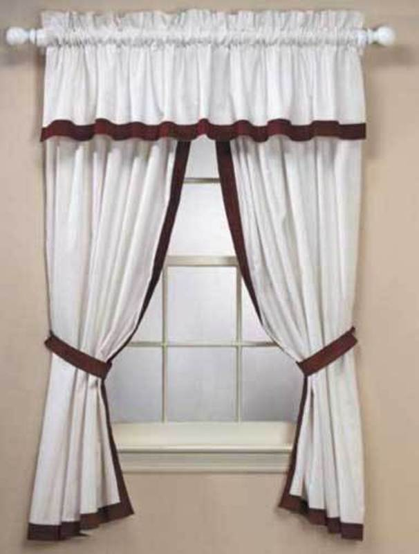 Buy Curtain
