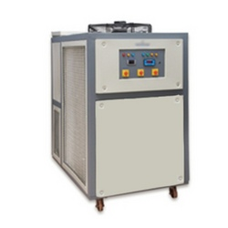 Buy Process Chillers