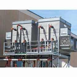 Buy Central Air Conditioning System