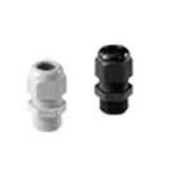 Buy JACOB CABLE GLANDS ACCESSORIES