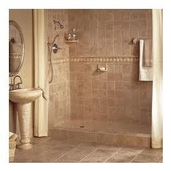 Bathroom Tiles In Chennai bathroom mosaic tiles — buy bathroom mosaic tiles, price , photo
