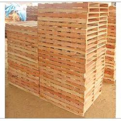 Buy Wooden Packaging Materials